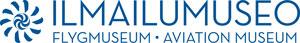 Ilmailumuseo - logo