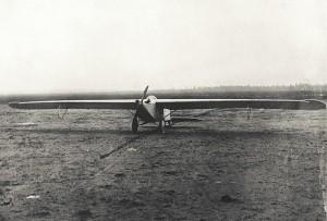 Adaridi, SIM-VK-72-2670