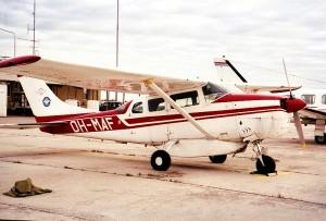 Cessna-U206-OH-MAF-SIM_VK_128_15