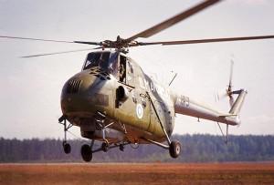 Mil-Mi-4-HR-3-SIM_VK_128_8
