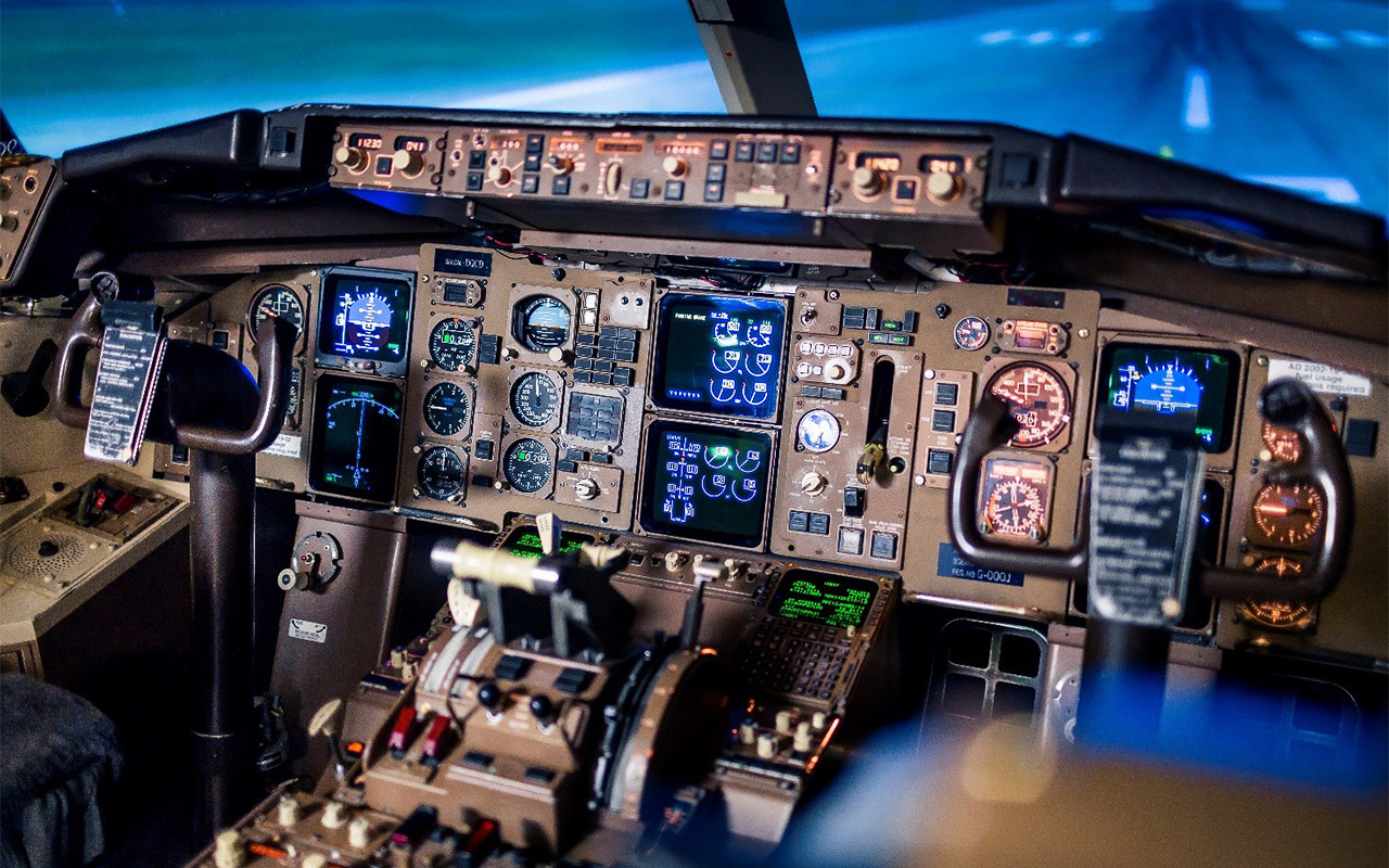 lentosimulaattorit-757simu