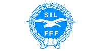 sil-p