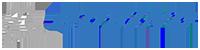 Boeing-Logo_p