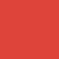 HRS_logo_p