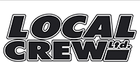 Local_Crew_logo_p