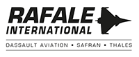 Logo_Rafale_International_2016_p