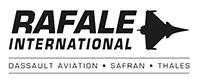 Logo_Rafale_International_2016_p