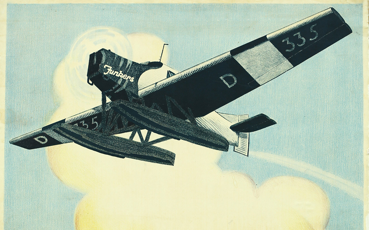 ilmailuhistorian-aarreaitta
