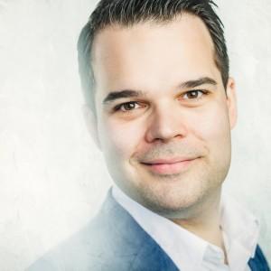 Mikael Konttinen