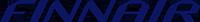 finnair_logo-blue_p
